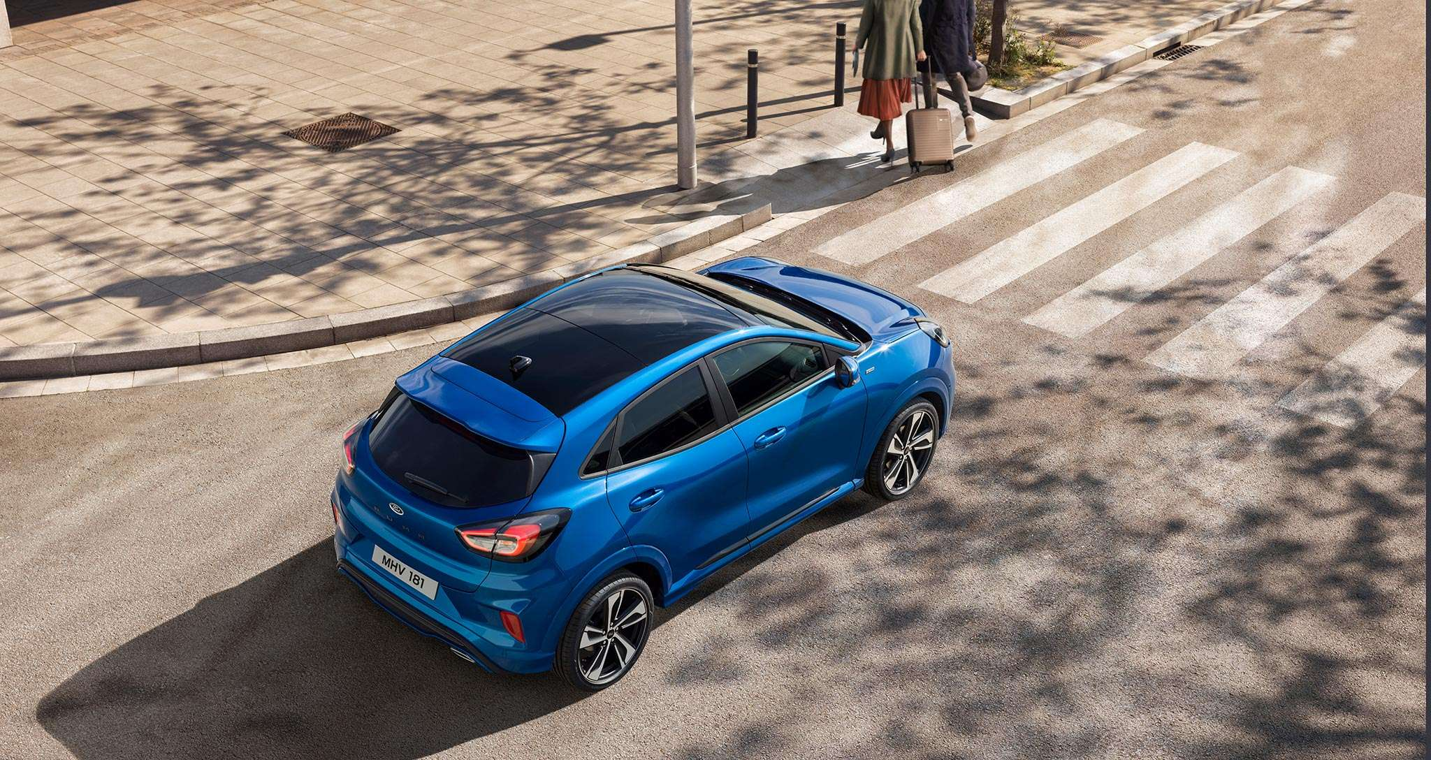 ford puma 2020 ford puma suv ford puma price ford puma interior ford puma pictures